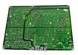 US BN44-00514A Power Supply Board For Samsung PN60E7000FFXZA PN60E8000GF