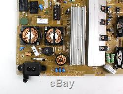 US BN44-00621C L75S1 DHS Power Supply Unit LED Board For Samsung UN75F6300AFXZA